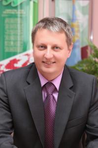 Бзот О.Б. директор школы