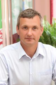 Мартынюк А.Г. учитель технического труда
