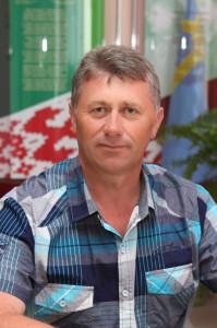 Прокопович А.А. учитель физкультуры